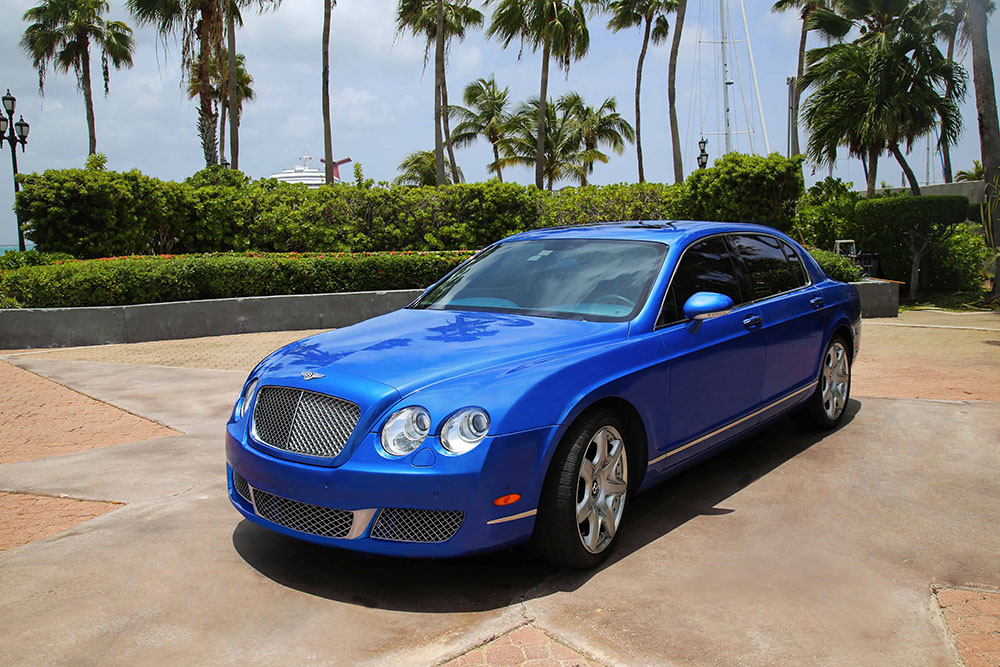 Bentley Car Prices In Stan on bentley genesis 4.5, bentley phantom price, jaguar prices, audi prices, lamborghini prices, bentley suv, maserati prices, bentley engine, bentley 3 litre, ferrari prices, land rover prices, smart car prices, bentley seat, bmw prices, range rover prices, bentley body kit, bentley spur 2015, aston martin prices, lexus prices, used bicycle prices,